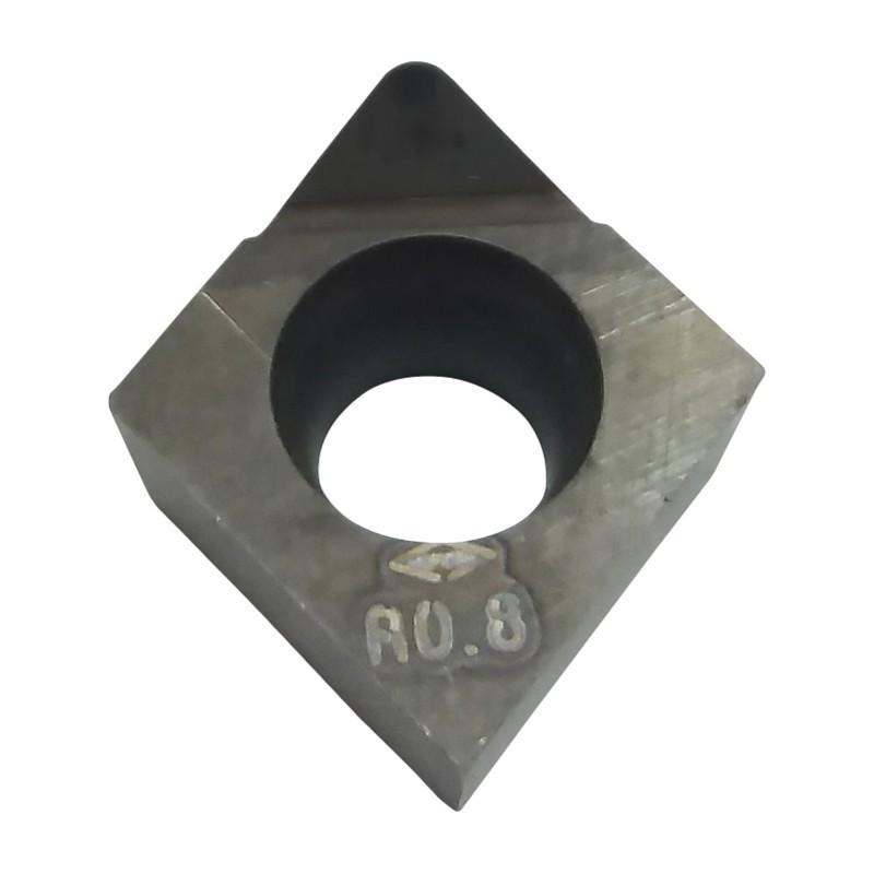 الماس  تراشکاری (اینسرت) CCGW 09T308 PCD
