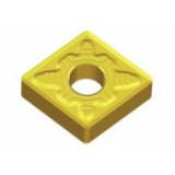 الماس تراشکاری (اینسرت) تگوتک CNMG 120416-EM TT9225