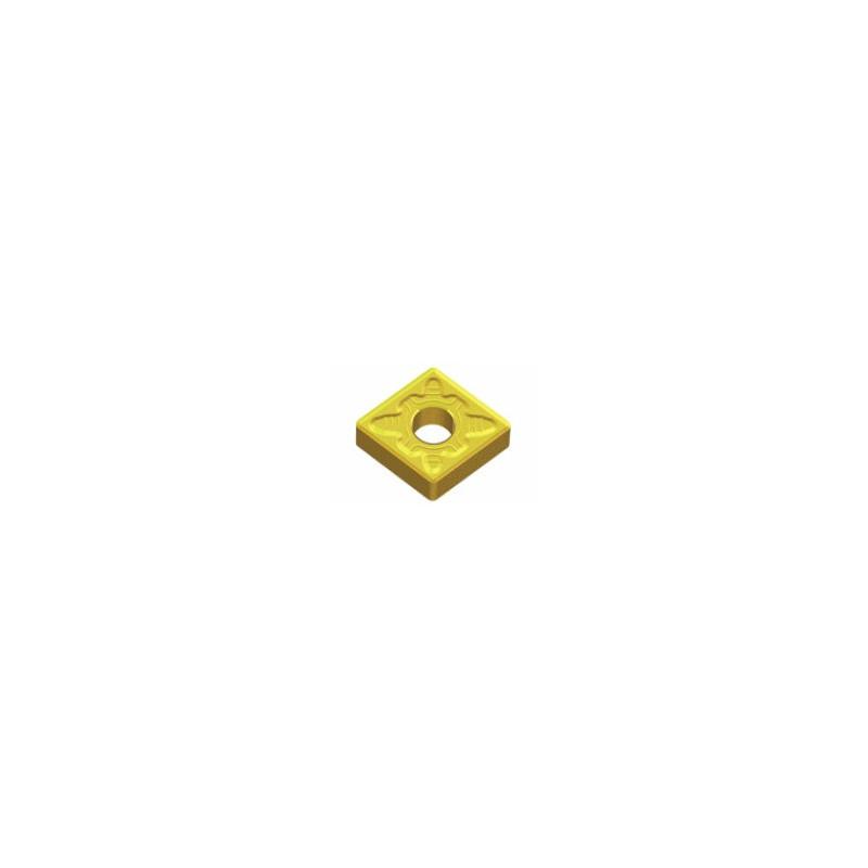 الماس تراشکاری (اینسرت)  CNMG 120416-EM TT9225
