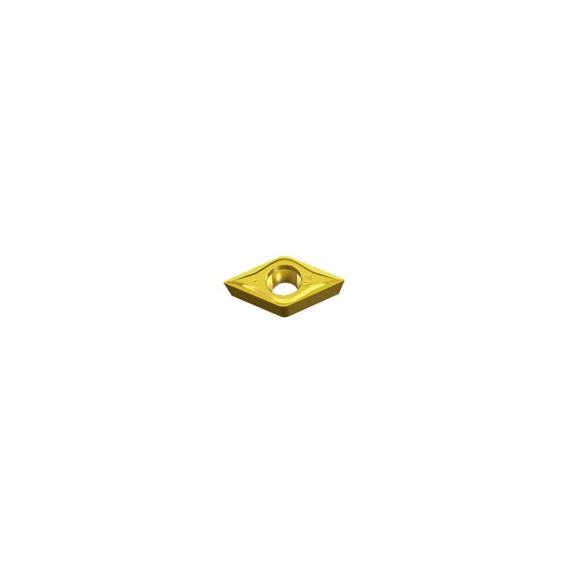الماس تراشکاری (اینسرت)  تگوتک DCMT 070202-FA TT9080