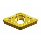 الماس تراشکاری (اینسرت)  تگوتک DCMT 070208-FG PV3010
