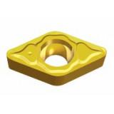 الماس تراشکاری (اینسرت)  تگوتک DCMT 070208-PC TT9080