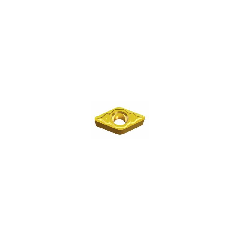 الماس تراشکاری (اینسرت)  تگوتک DCMT 070204-PC TT9080