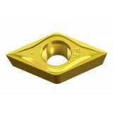 الماس تراشکاری (اینسرت)  تگوتک DCMT 11T302-FA TT9080