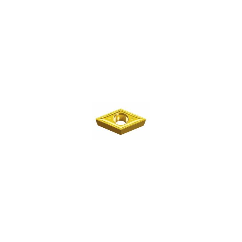 الماس تراشکاری  (اینسرت)  تگوتک DCMT 11T304-MT TT8020