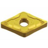 الماس تراشکاری (اینسرت)  تگوتک DNMG 150604-ML K10
