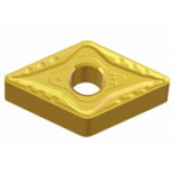 الماس تراشکاری (اینسرت) تگوتک DNMG 150604-MT TT8125