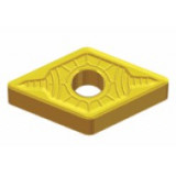 الماس تراشکاری (اینسرت) تگوتک DNMG 150608-EM TT9225