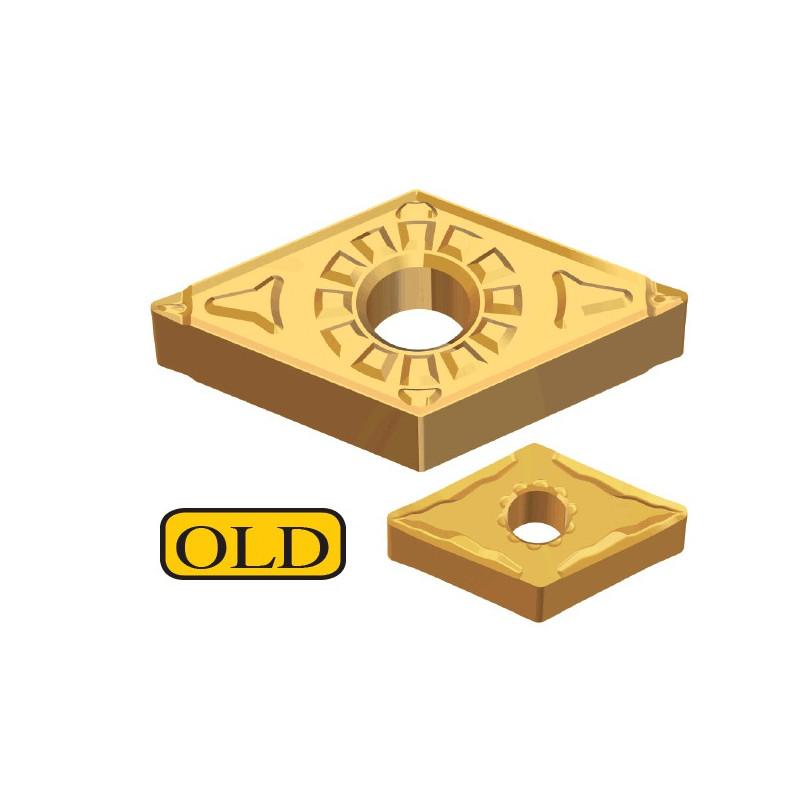 الماس تراشکاری (اینسرت) تگوتک DNMG 150608-FG PV3010