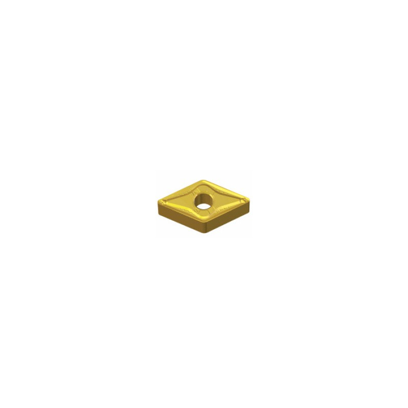 الماس تراشکاری (اینسرت)  تگوتک DNMG 150608-PC TT8125