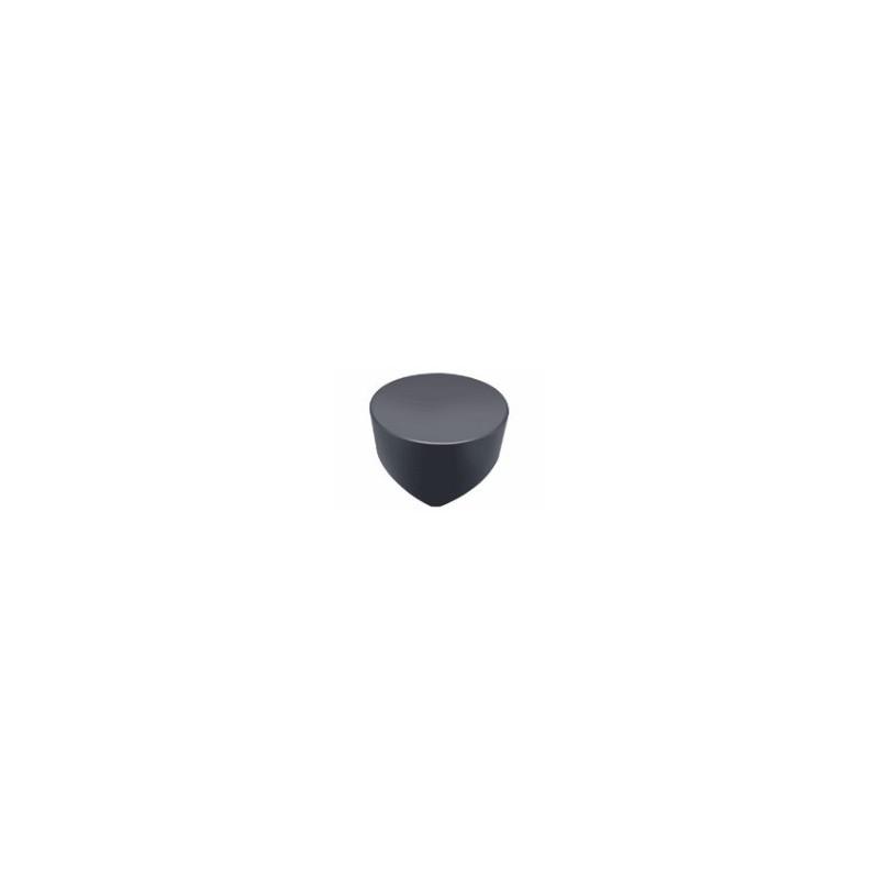 الماس تراشکاری ( اینسرت ) تگوتک RCGX 090700-U1 AB20
