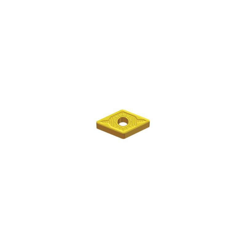 الماس تراشکاری تگوتک DNMG 150612-EM TT9225
