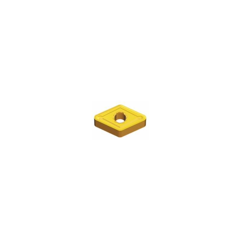الماس تراشکاری (اینسرت) تگوتک DNMG 150616-RT TT5100