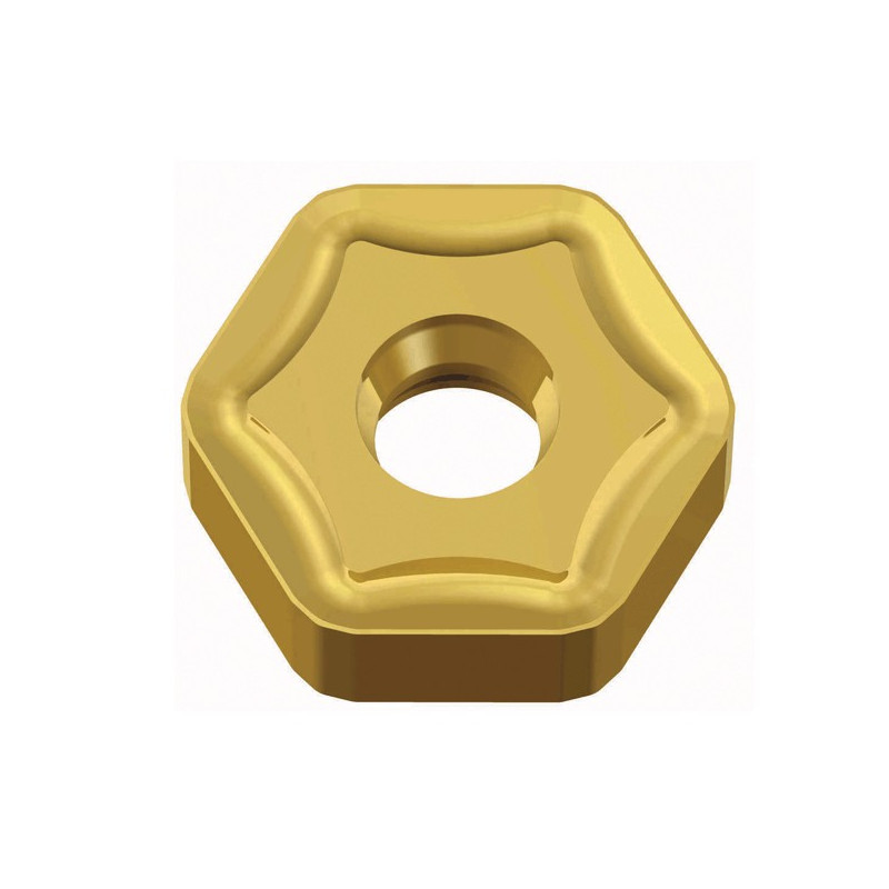 الماس تراشکاری (اینسرت) تگوتک HNHX 1006 ANTN-M TT9080