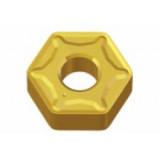 الماس تراشکاری (اینسرت)  تگوتک HNMG 050408-GU TT8125