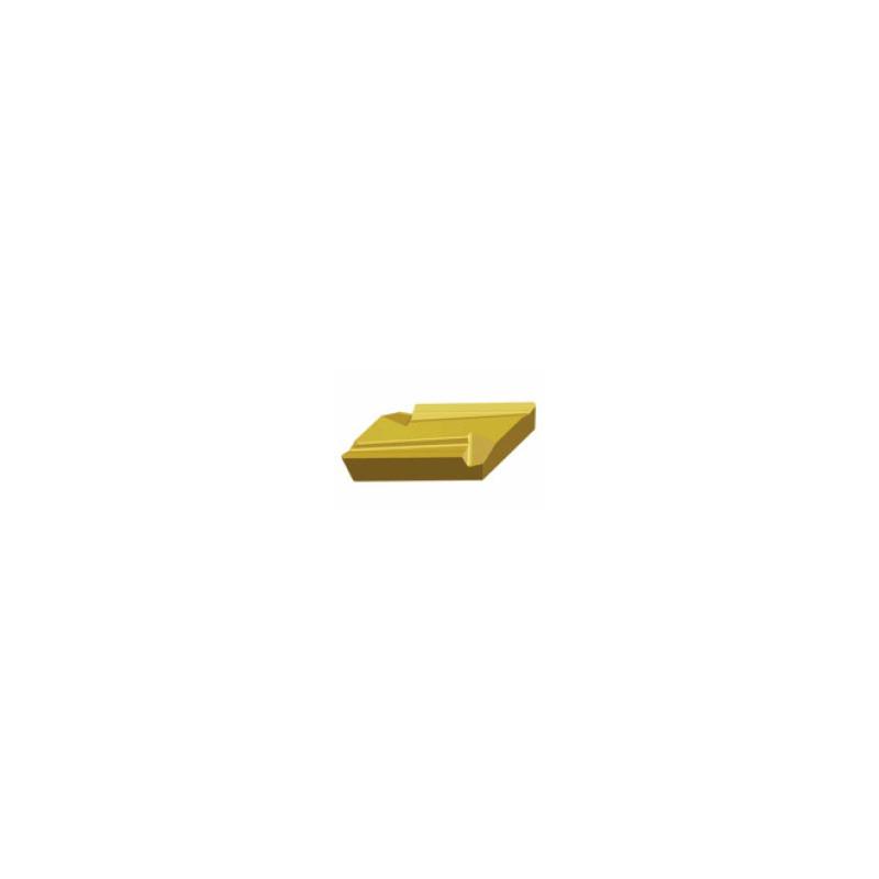 الماس تراشکاری (اینسرت)  تگوتک KNUX 160410-L11 TT8115