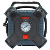 مینی کمپرسور آنالوگ برق شهری رونیکس مدل RH-4262