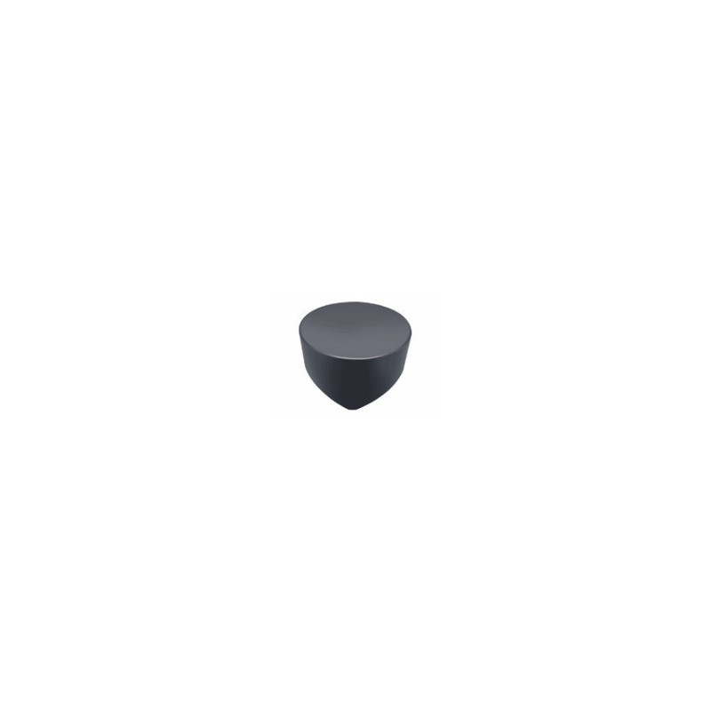 الماس تراشکاری ( اینسرت ) تگوتک RCGX 120700-U2 A20