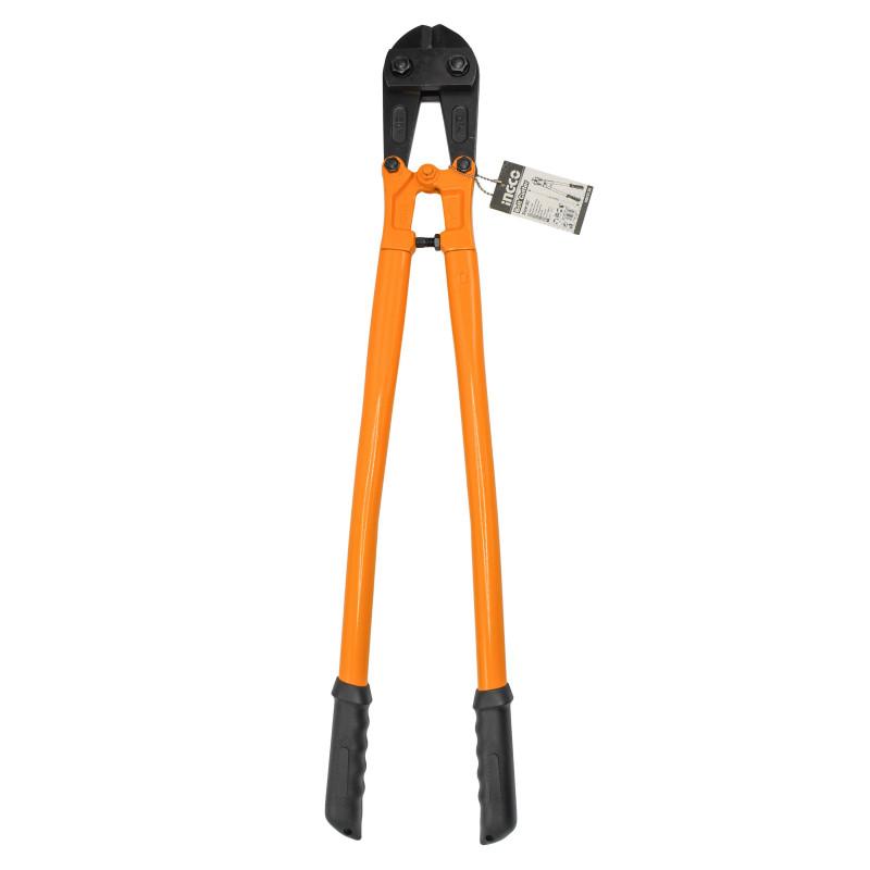 قیچی مفتول بر اینکو مدل HBC0130 سایز 30 اینچ