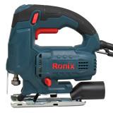 اره عمود بر رونیکس مدل 4155