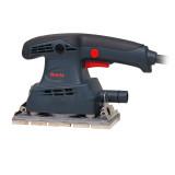 دستگاه سنباده زن 300 وات رونیکس مدل 6401
