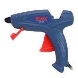 تفنگ چسب حرارتی 40 وات رونیکس مدل RH-4461