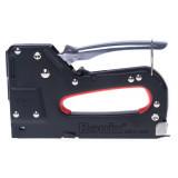 منگنه کوب دستی رونیکس مدل RH-4803
