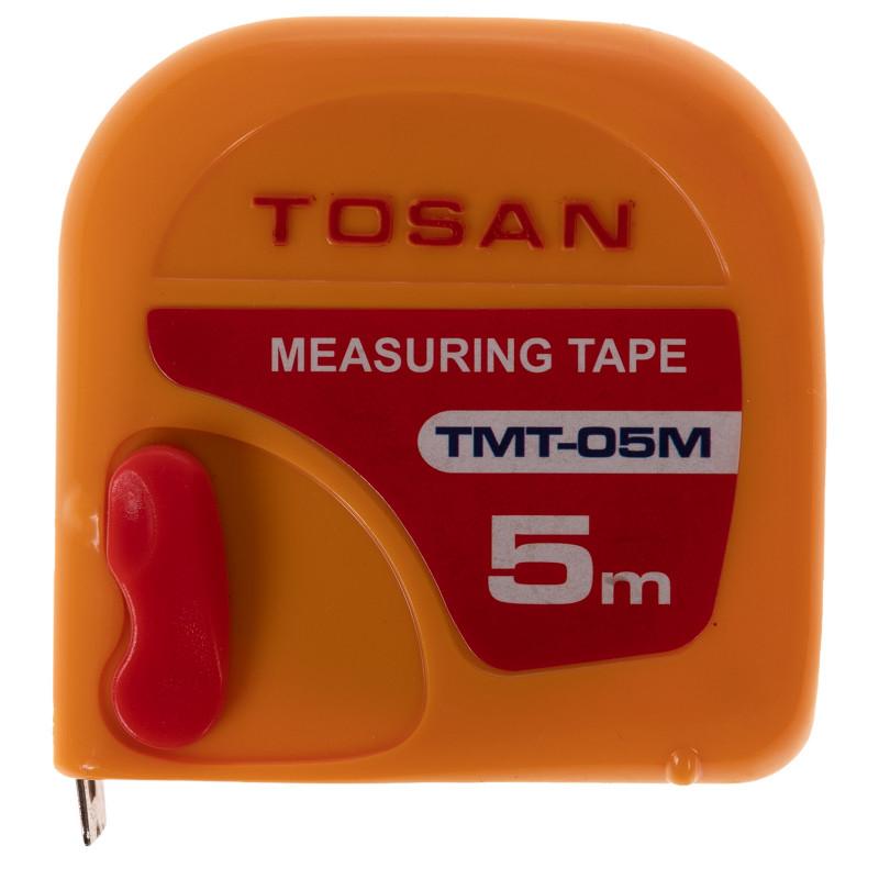 متر 5 متری توسن مدل TMT-05M