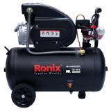 کمپرسور هوای 50 لیتری رونیکس مدل RC-5010