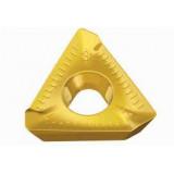 الماس تراشکاری (اینسرت) تگوتک 3PKT 190608R-ML TT9080