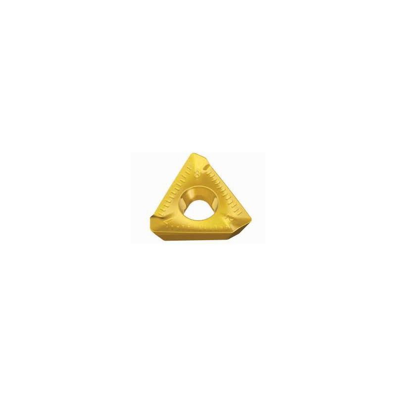 الماس تراشکاری (اینسرت)  تگوتک 3PKT 190608R-M TT9080