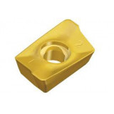 الماس تراشکاری (اینسرت) تگوتک APKT 1204PER-EM TT9080