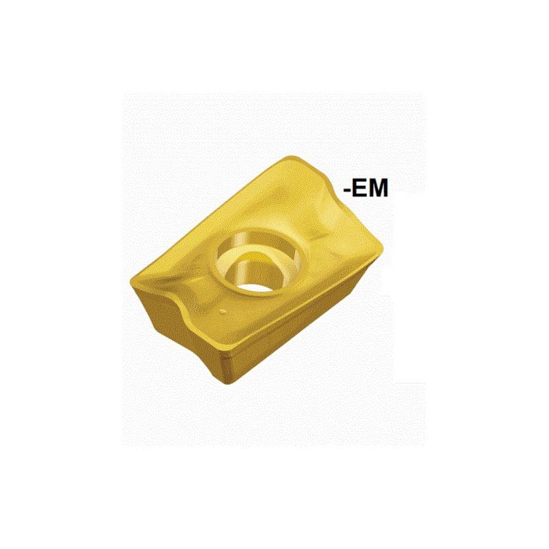 الماس  تراشکاری (اینسرت) تگوتک APKT 1705PER-EM TT7030
