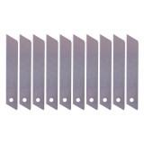 مجموعه 10 عددی تیغ کاتر کووان مدل KAB-05