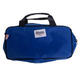 کیف ابزار سون مدل دالاهو سایز کوچک