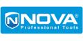 نووا - Nova