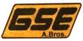 جی اس ای - GSE