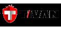 تیوان - Tivan
